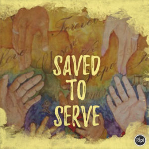 Saved-to-Serve-300x300