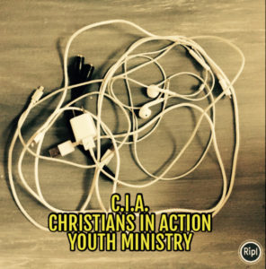 Youth-Ministry-1-296x300
