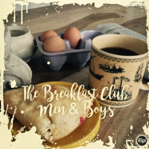 mens-breakfast-club--300x300