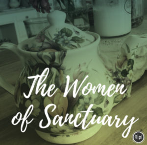 womens-ministries-300x297